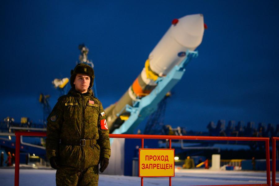 Отправит, картинки космические войска россии
