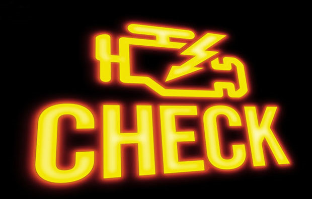 Загорелся check engine — возможные причины и способы решения--Загорелся check engine — возможные причины и способы решения-o-raznom-фото-2017