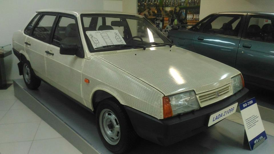 44311e1s 960 - Фото завода автоваз в тольятти