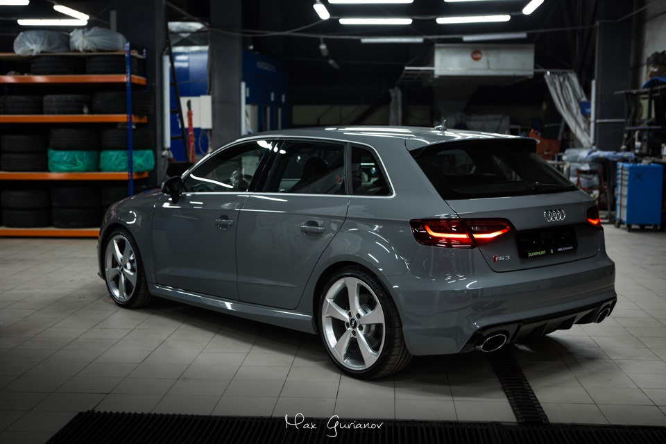 2015 audi rs3 8va build thread. Black Bedroom Furniture Sets. Home Design Ideas
