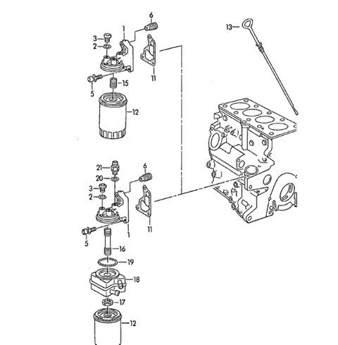 Пассат б3 теплообменник Паяный теплообменник Машимпэкс (GEA) GWH 900 Гатчина