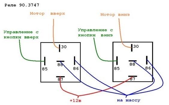 448a81cs-960.jpg