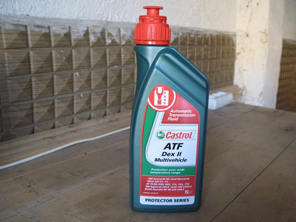 жидкость для гидроусилителя руля bmw e 65