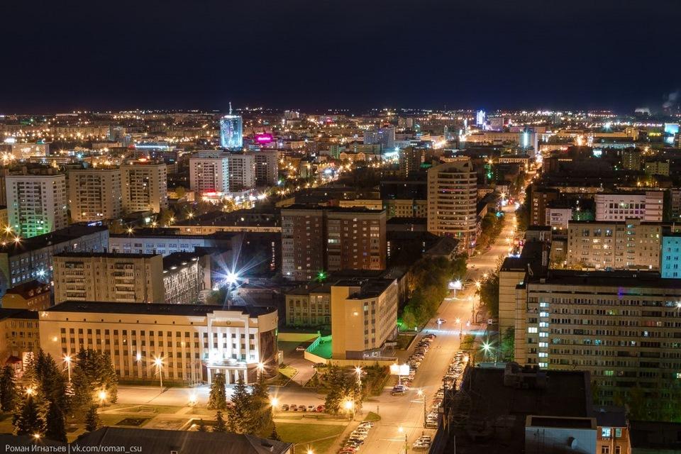 Челябинск мой город картинки
