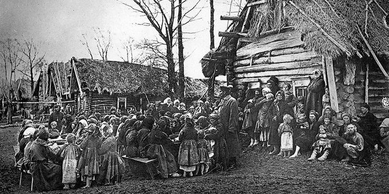 Картинки по запросу царская россия промышленность