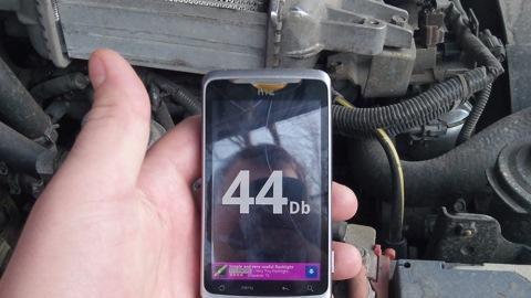 44ddae8s-480.jpg