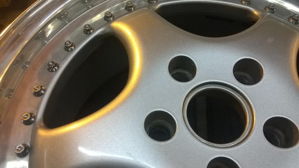 Восстановить диски своими руками