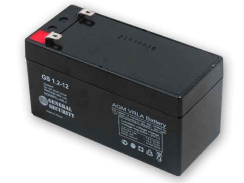 купить аккумулятор для сигнализации