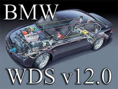 bmw wds windows 10 drive2. Black Bedroom Furniture Sets. Home Design Ideas