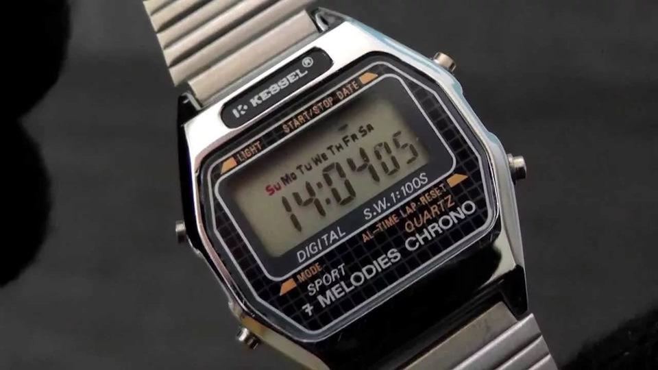 Подписаться на новые лоты по запросу «часы электронные монтана jasa 7 мелодий рабочием».