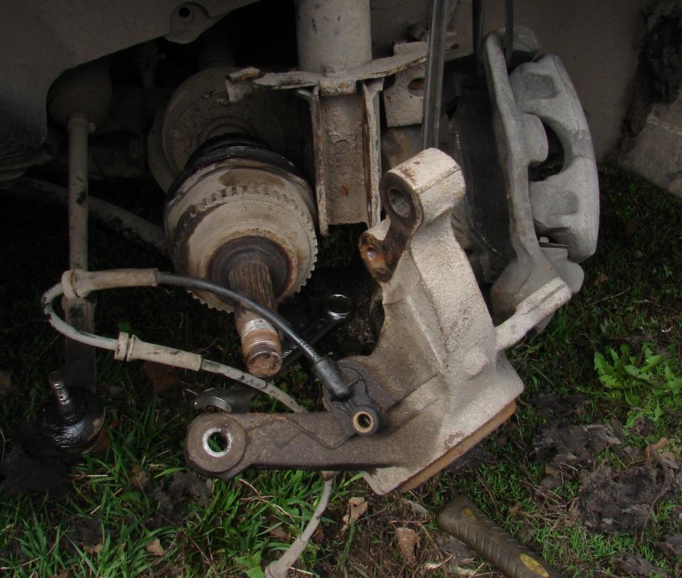 454ea1u 960 - Номер подшипника передней ступицы москвич 2141