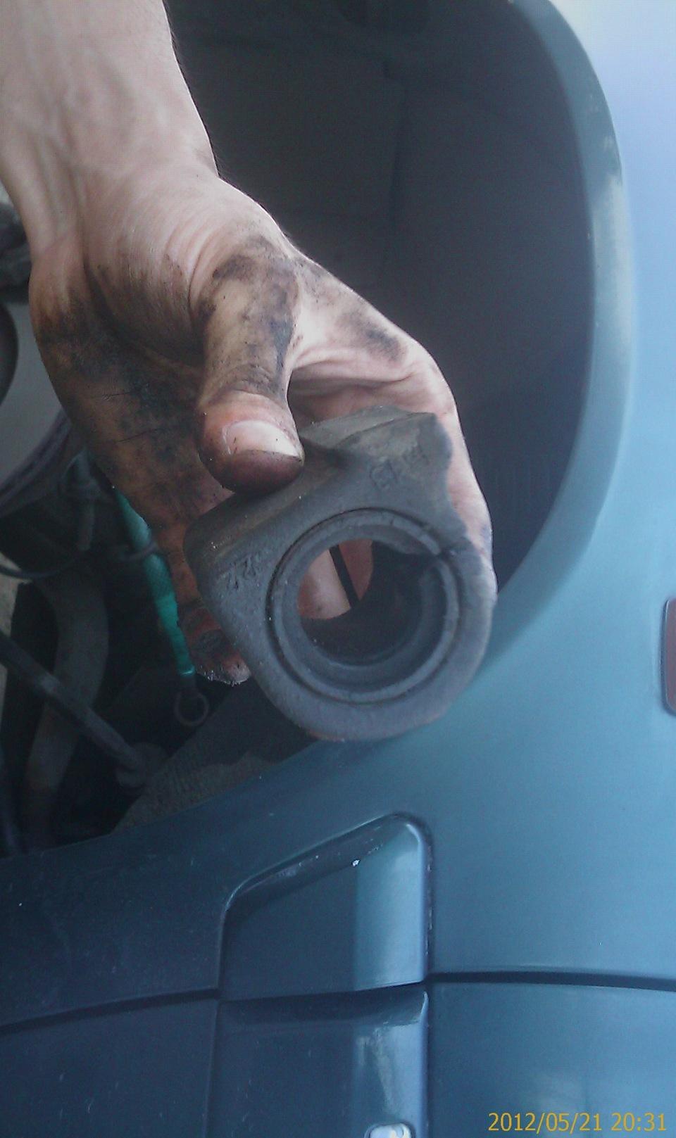состав резиновый скрип в передней подвеске термобелье