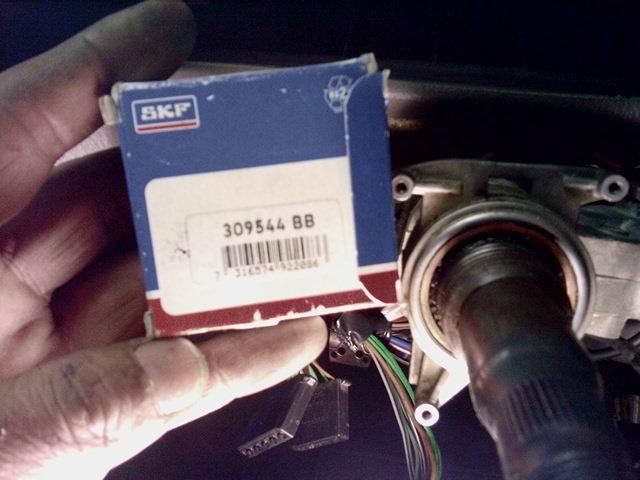 Колонки в транспортер т4 сколько масла в двигателе фольксваген транспортер т4