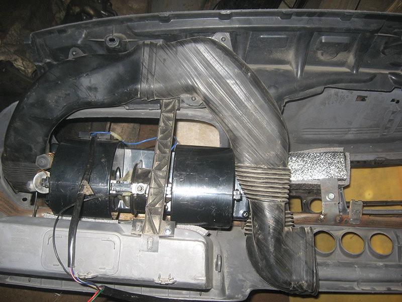 Установка кондиционеров в машины кондиционеры mitsubishi heavy страна производитель