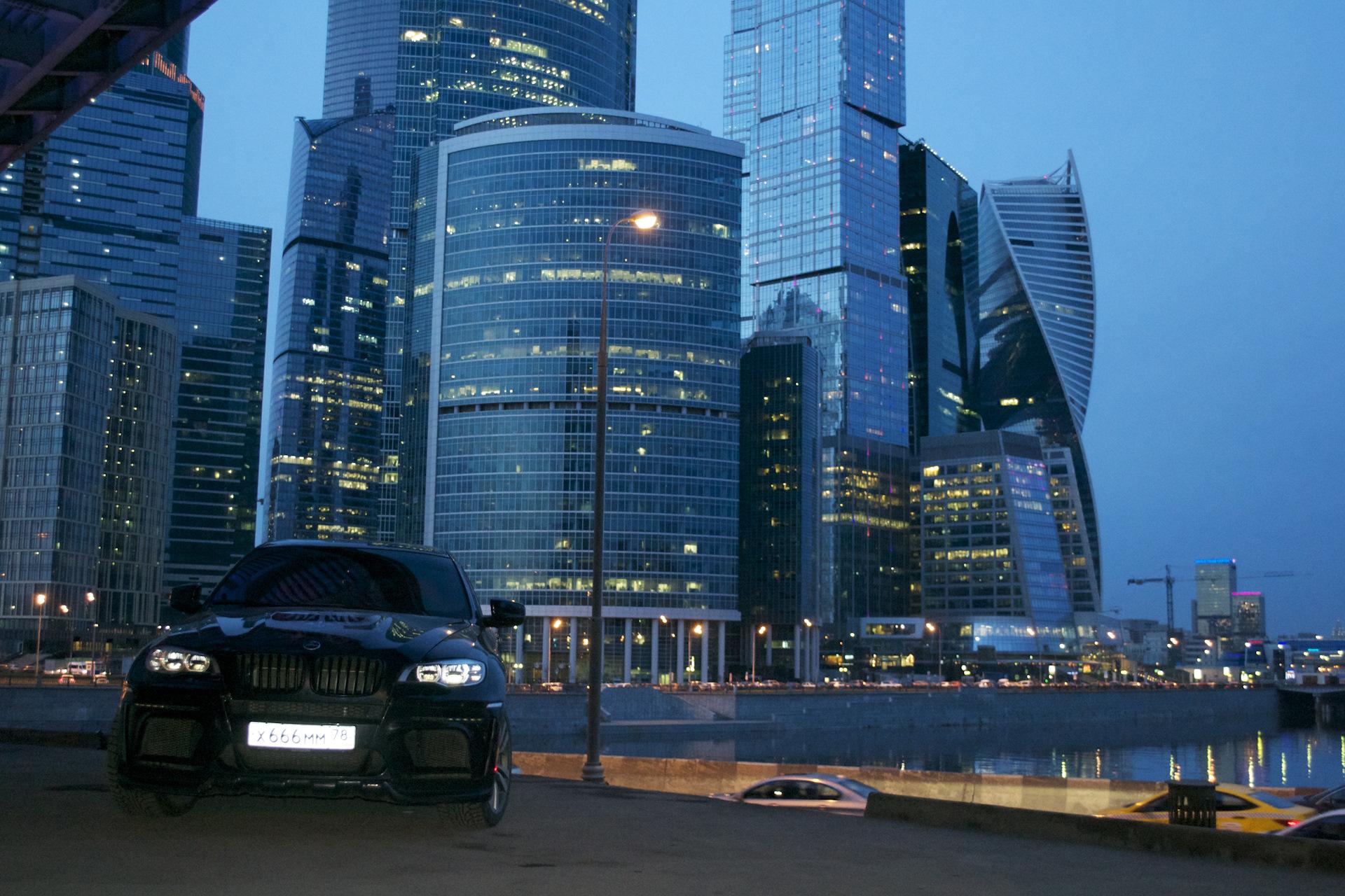 лучшие фото машин в москве днем рождения рождения