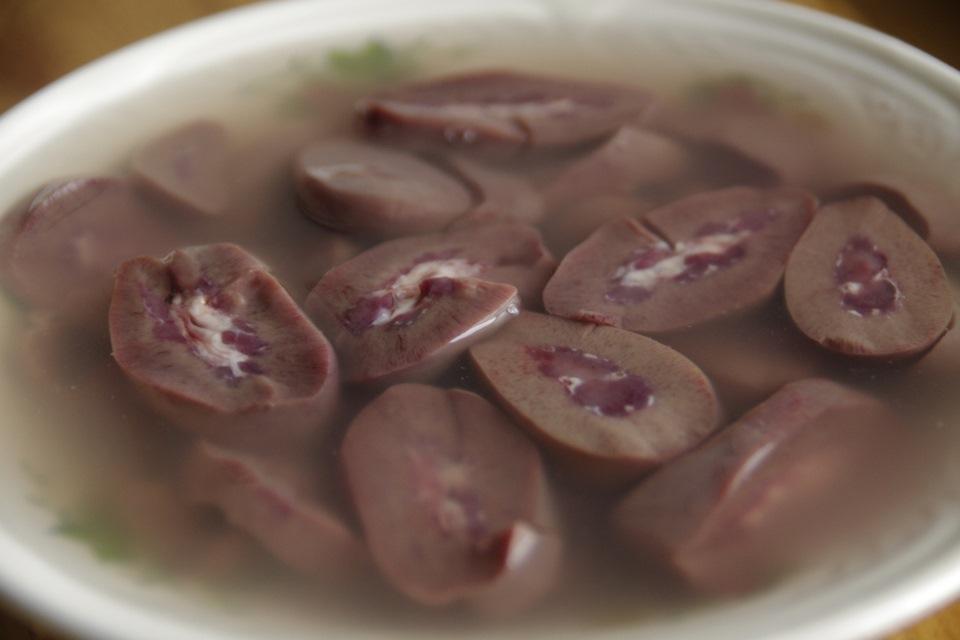 соединять почки свиные рецепты приготовления с фото устранения или значительного