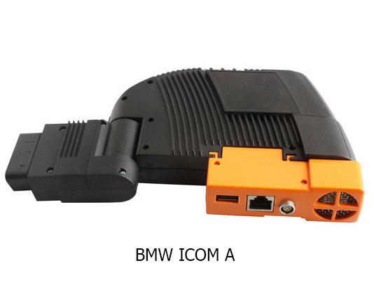Сканер для диагностики bmw