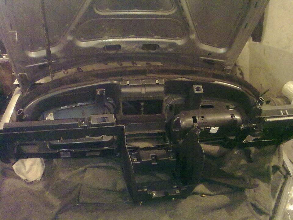 Авто устройство шумоизоляции