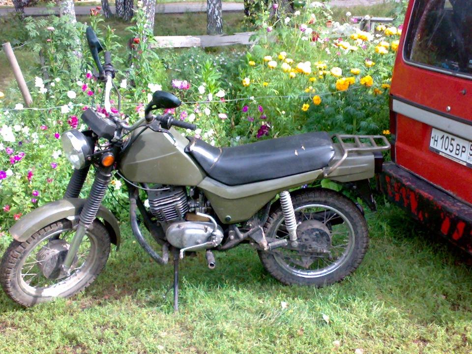 Сова мотоцикл картинки