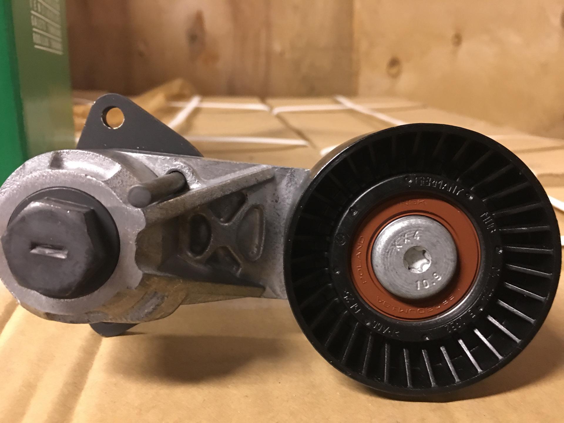 Замена тормозного шланга рено меган