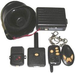 Автосигнализация с 2-ух стороней связью Pantera XS-3000.  - Техника для дома - Автомобильный аккумулятор Plazma...