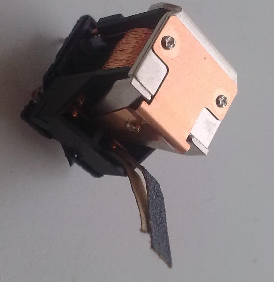 инструкция по использованию tomahawk 9020