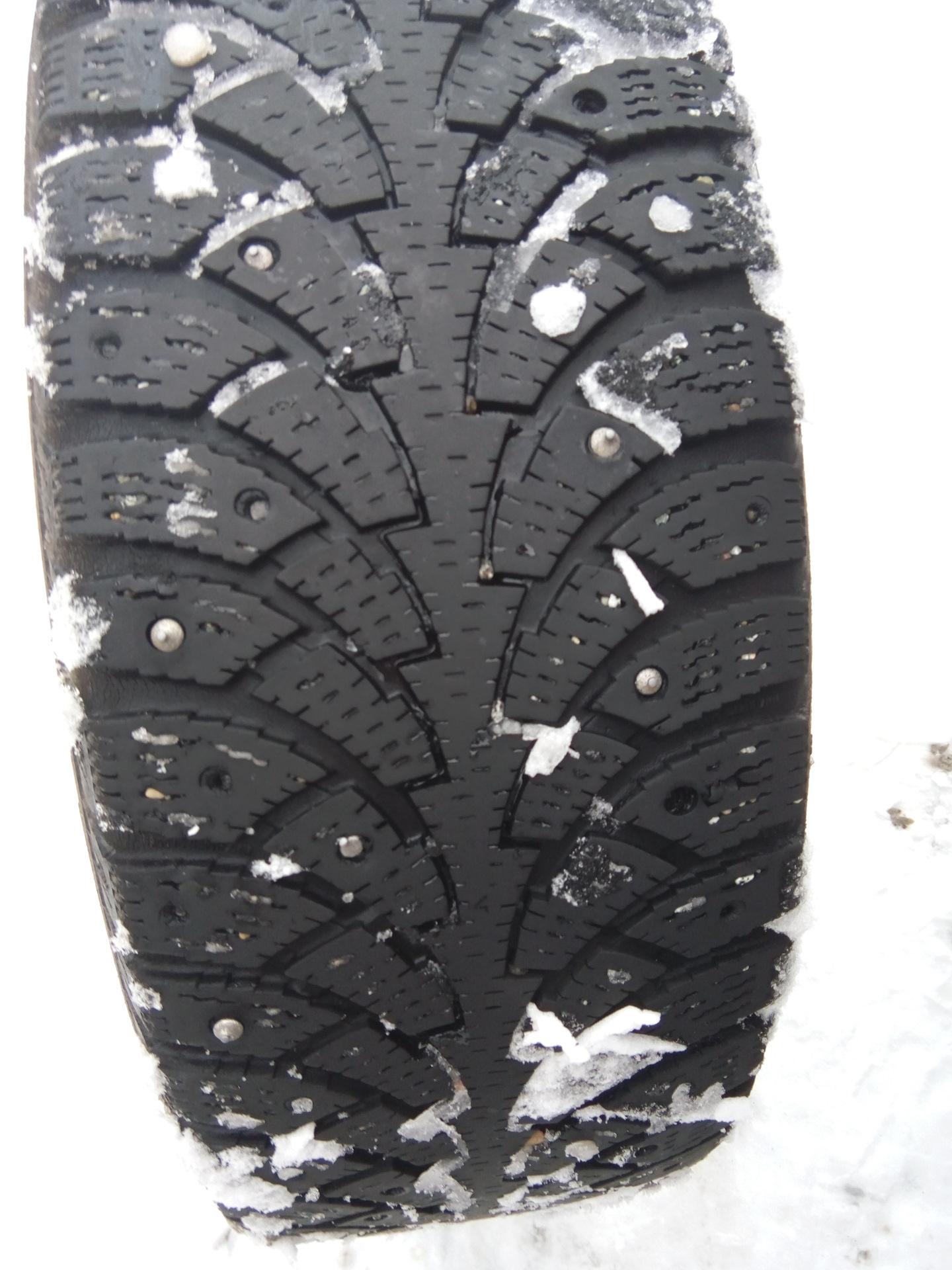 Дошиповка зимних шин своими руками фото 698
