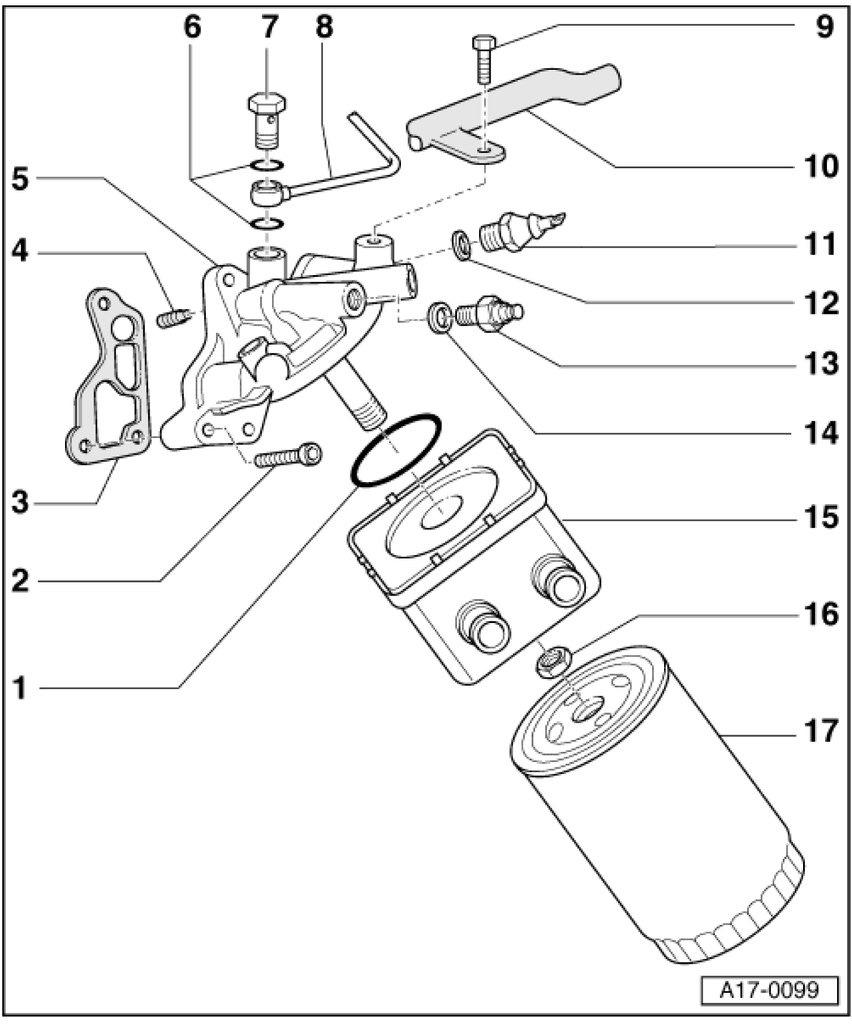 Прокладка теплообменника ауди а4 Кожухотрубный испаритель ONDA HPE 460 Петропавловск-Камчатский