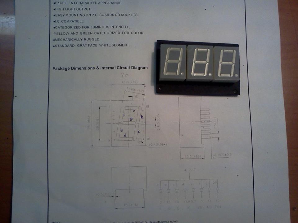 прошивки контроллера фиат альбеа