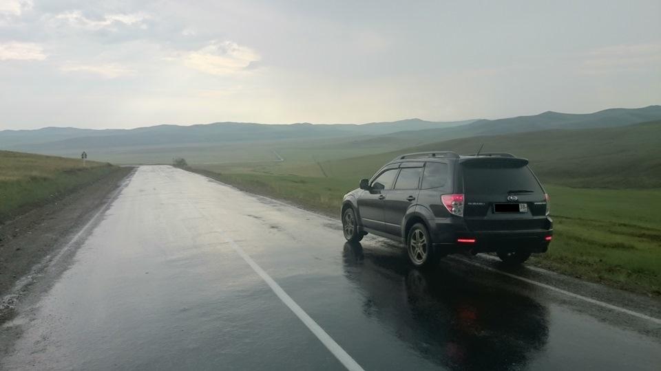 Subaru в Major Auto  официальный дилер Субару в Москве