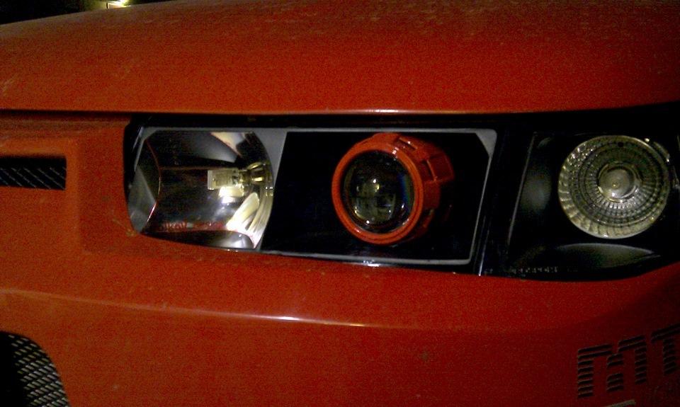 Фото №7 - топливный насос ВАЗ 2110 bosch характеристики