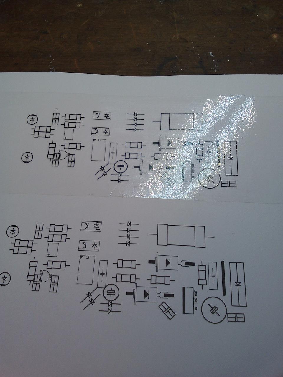 Бумага с липким слоем Index 100 листов 76х75 мм розовый I453804