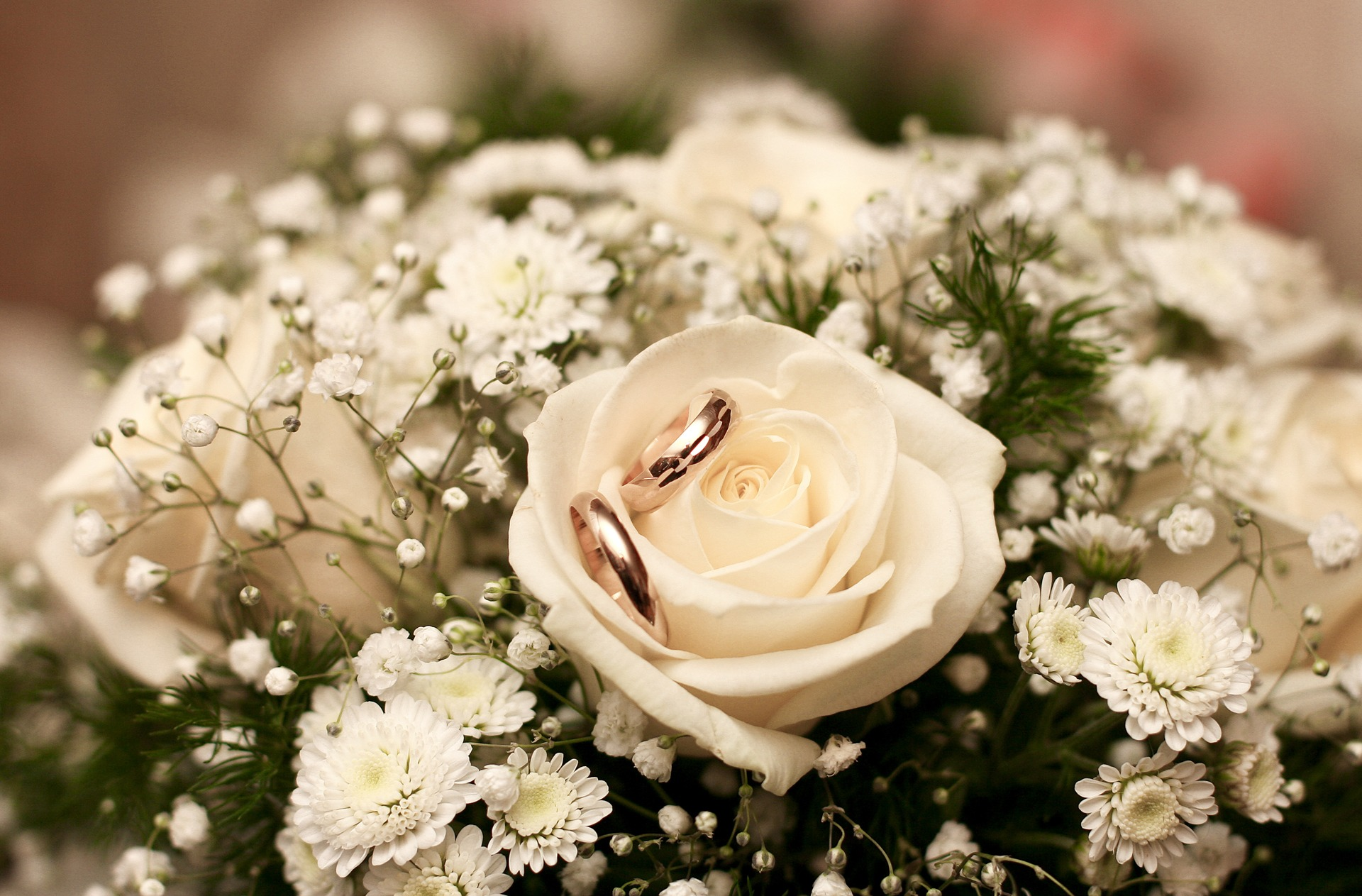 Красивые картинки год свадьбы