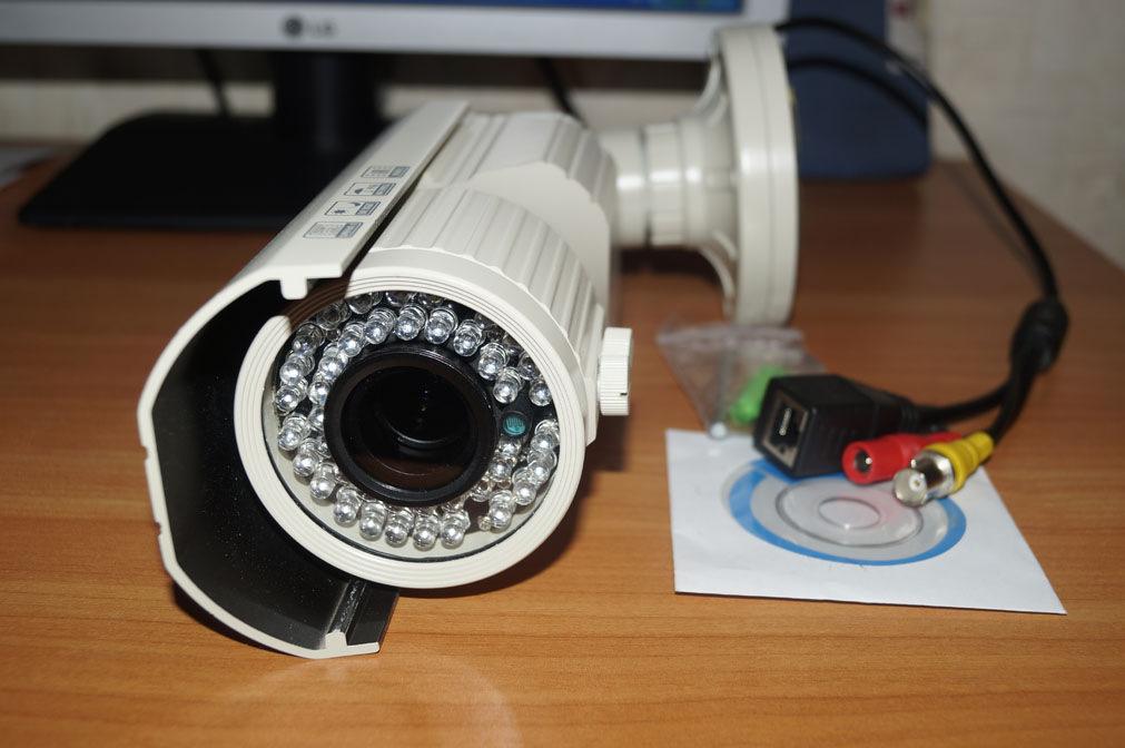 видеорегистратор автомобильный с датчиком скорости
