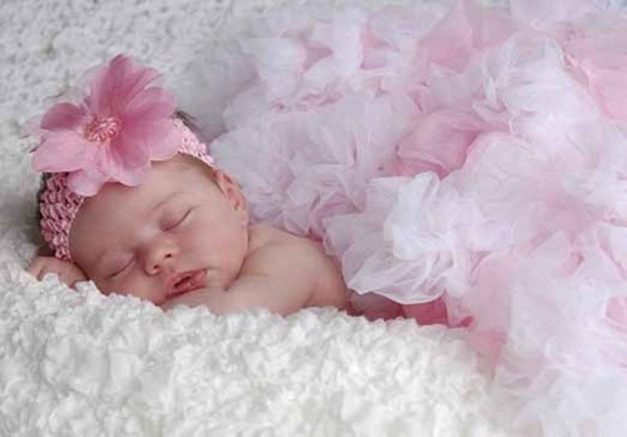 Видео картинки с рождением дочери, для девушки положении
