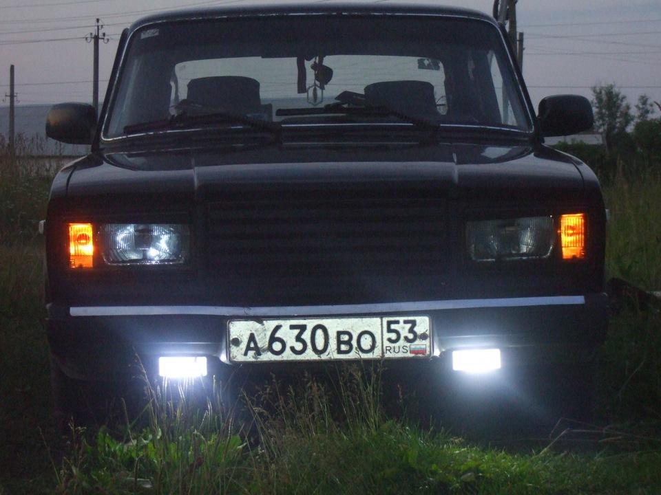 46a95u-960.jpg