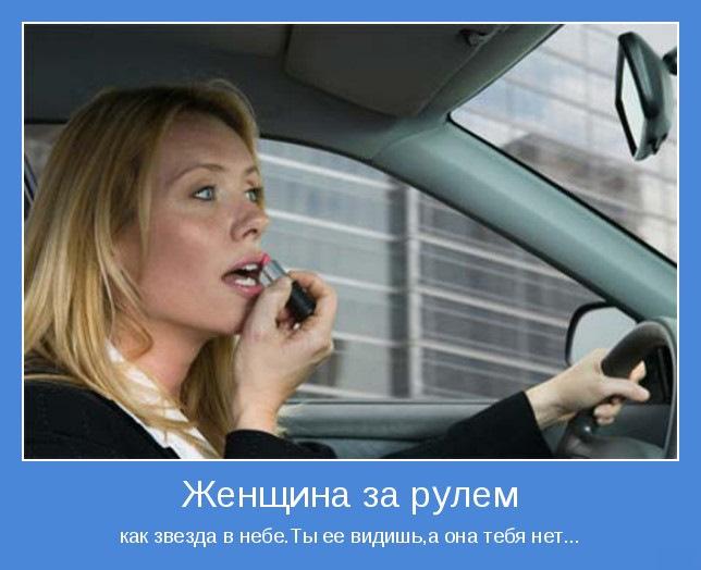 носить повседневное крылатве фразы за рулем авто это вполне логично