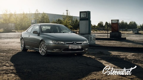 peugeot 406 coupe car reviews from actual car owners with photos on rh drive2 com 406 Coupe Phase 1 Peugot Coupe