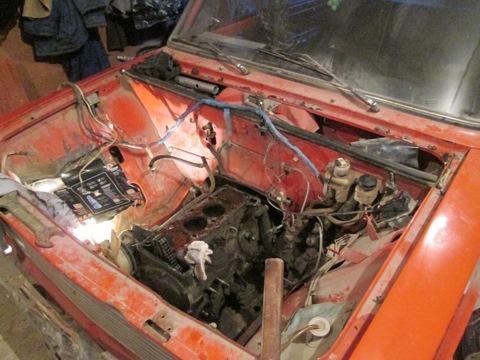 ремонт двигателя фольксваген пассат б5 1.8 турбо