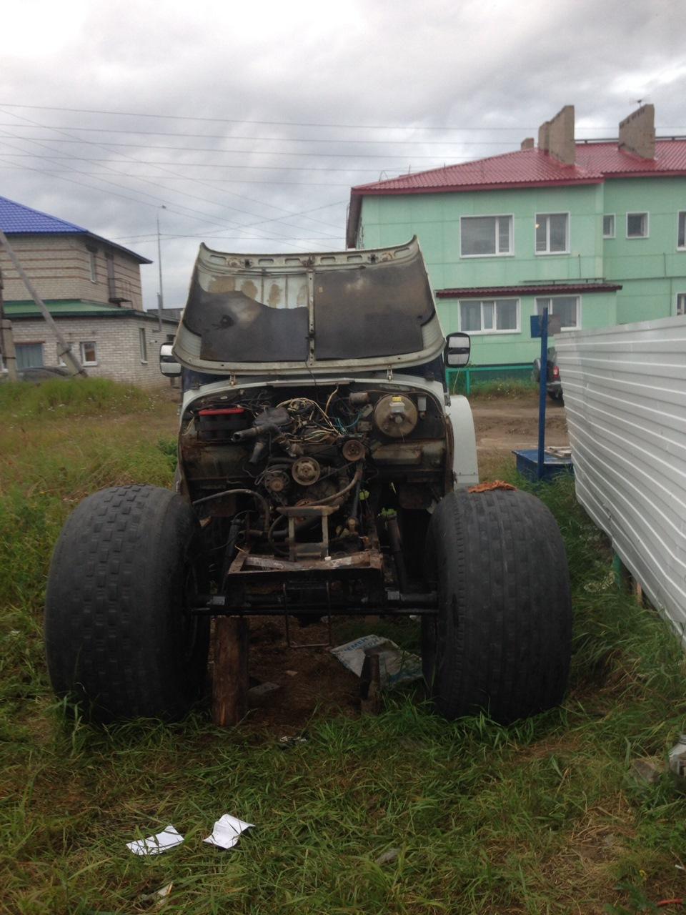 Картинки по запросу реконструкция авто
