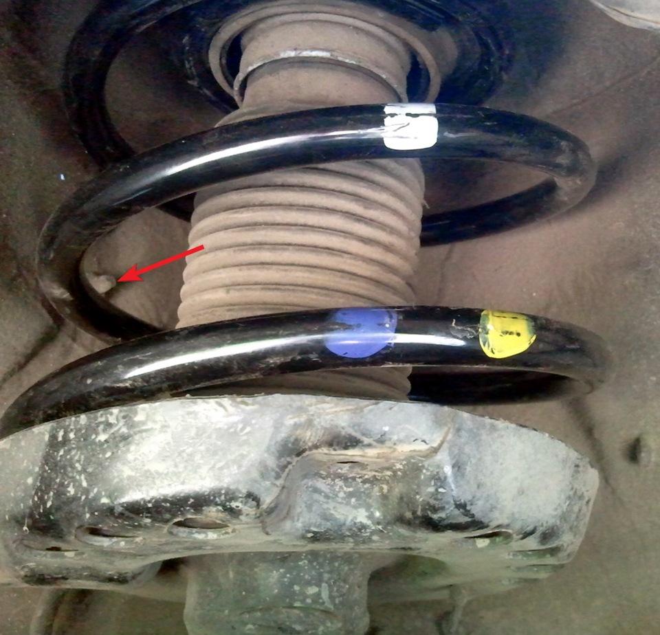 Как сделать лазер в industrial craft 2 516