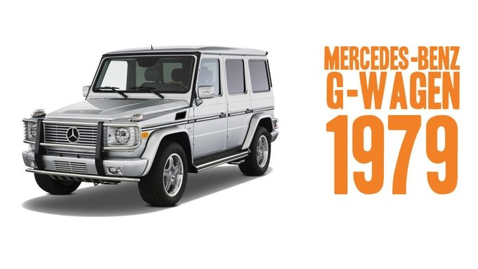 продажа б у запчастей mercedes g500