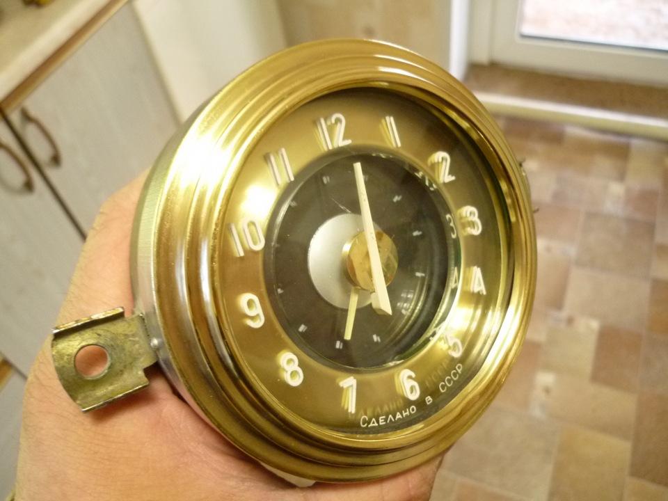 Часы волги продам от 21 вузе в часа стоимость преподавателя