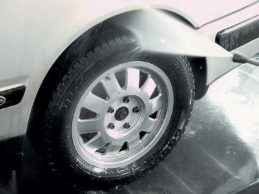 4731fas 960 - Зимние лайфхаки для Вашего автомобиля