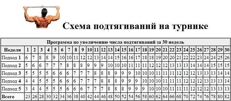 какого числа кончается хлопок-жж1