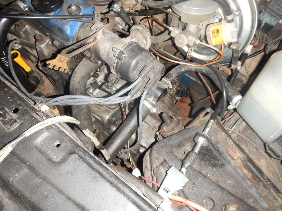 475ac3as 960 - Ремонт кпп на ваз 2109- устройство и ремонт, снятие и установка
