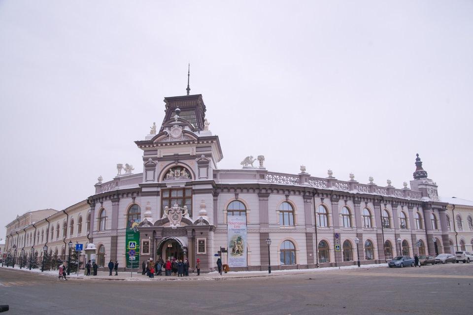 Мероприятия на выходные в санкт-петербурге 2017