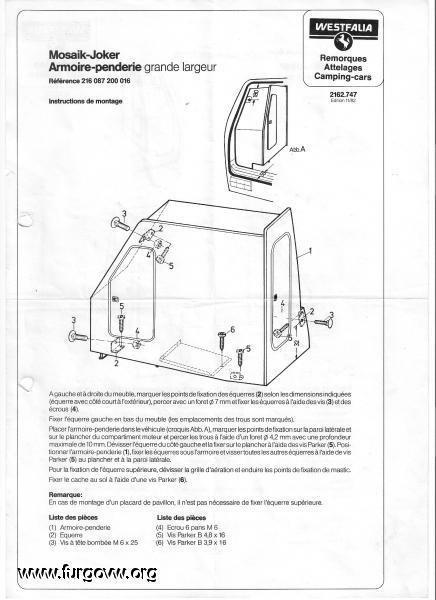 Транспортер т3 мебель верхний транспортер швейный мир