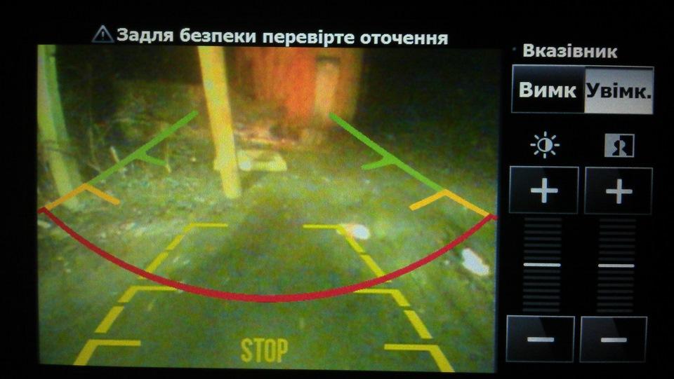 Работа камеры сгорания газотурбинного двигателя - ee77