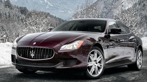 Maserati Quattroporte. Отзывы владельцев с фото — DRIVE2.RU: https://www.drive2.ru/r/maserati/m1744/